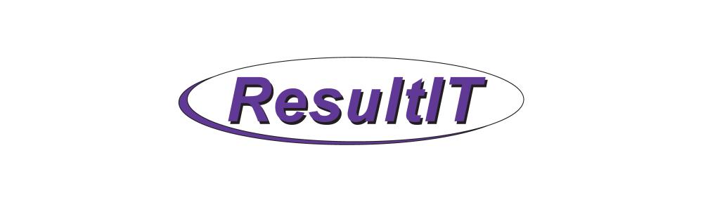 ResultIT AB